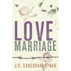 lovemarriage