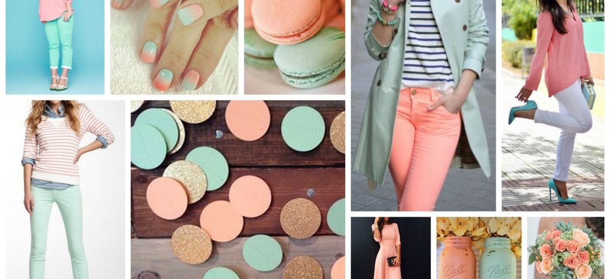 3 colour combos you haven't thought to try