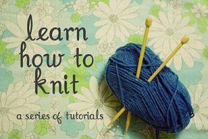 https://www.blogger.com/blogin.g?blogspotURL=http://hurrayitsmegan.blogspot.com/2011/01/how-to-knit-tutorial.html