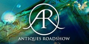 http://janeaustenfilmclub.blogspot.com/2012/04/antiques-roadshow-uk-my-little-weakness.html