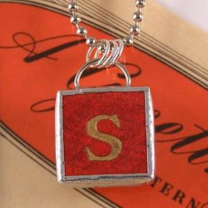 http://www.etsy.com/listing/151207902/red-letter-s-pendant-necklace?share_id=36564&hmac=18810c90e118222ff49e25cc33a16a02ec840784&utm_source=Pinterest&utm_medium=PageTools&utm_campaign=Share