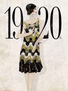 http://www.deargolden.blogspot.ca/2012/08/decades.html