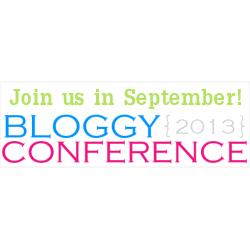 Blogging Conference: Blogging 201