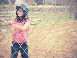 sophiebaseball