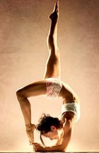 http://www.mindbodygreen.com/0-8055/27-mind-blowing-inversions-from-rockstar-yogis.html