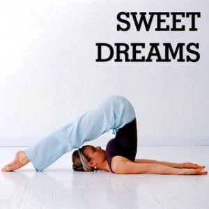 http://www.popsugar.com/fitness/Before-Bed-Yoga-Sequence-25491816#photo-25491816