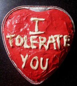 http://www.buzzfeed.com/juliapugachevsky/cakes-that-couldnt-have-said-it-better?utm_term=2054l2k&sub=3478018_4029523#.mtzEQz2L24