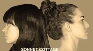 Sonnet-Cottage_logo-672x372