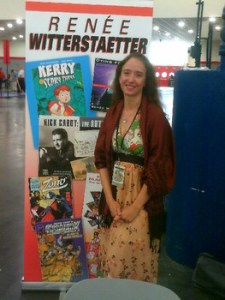 http://www.examiner.com/list/substance-style-and-skill-the-women-of-comicpalooza