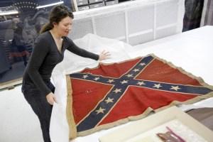 http://www.seattletimes.com/nation-world/new-museum-at-appomattox-looks-at-civil-war-reunification/