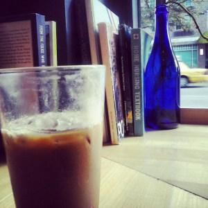 onelinecoffee2