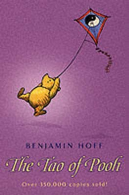 Sweet book : The Tao of Pooh