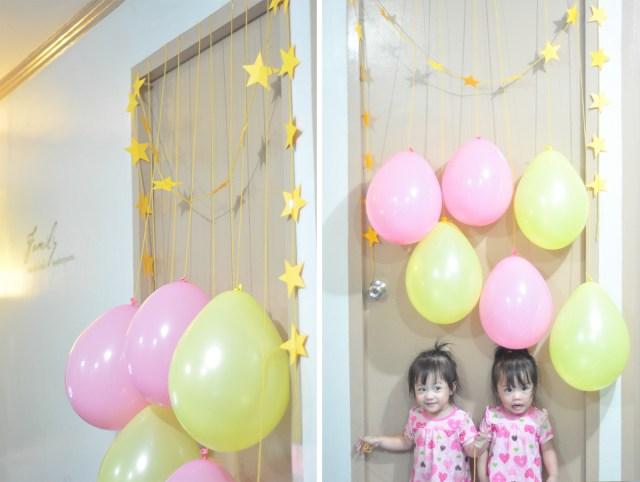 2ndbirthday-02