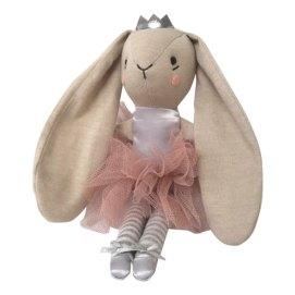 Spinkie Doll Le Petit Bitbit Camille