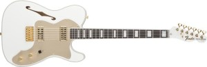 telecaster-thinline-super-deluxe