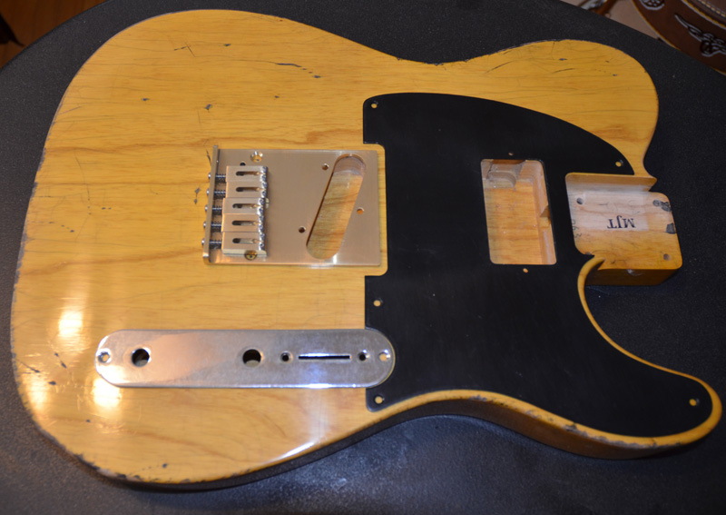 telecaster deluxe wiring diagram moreover fender strat pickup wiring