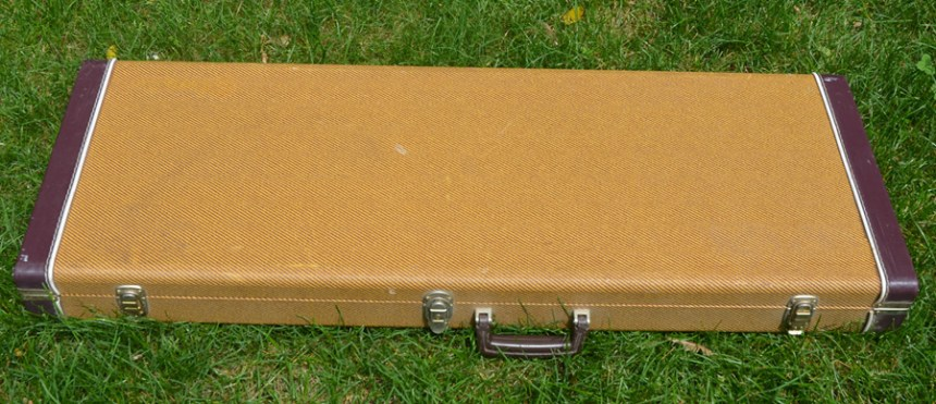 vintage-case2