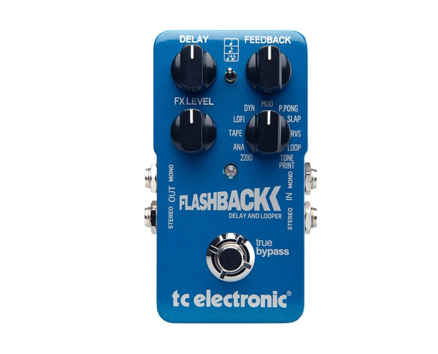tce-flashback_1