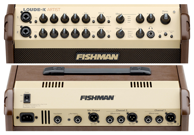 fishman_loudbox_artist_scroll_down_3a48eacb038e831de20d
