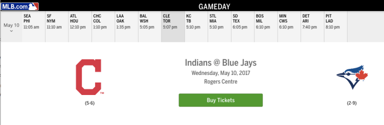 Indian Game Wed Night