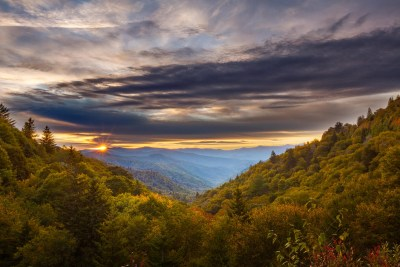Smokies2015_Canon EOS 5D Mark II_20150924__MG_1541-Edit