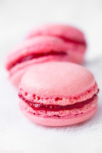 raspberry-coconut-macarons6+text2.