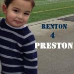 Renton-4-Preston-JDRF
