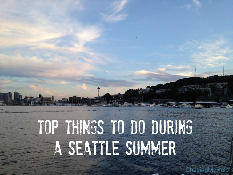 Top-Things-To-Do-During-A-Seattle-Summer