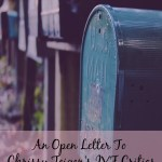 An Open Letter to Chrissy Teigen's IVF Critics