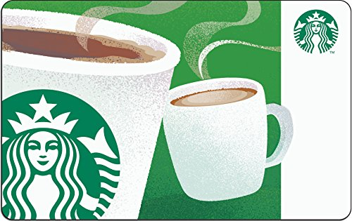 Starbucks-Gift-Card-0 (1)