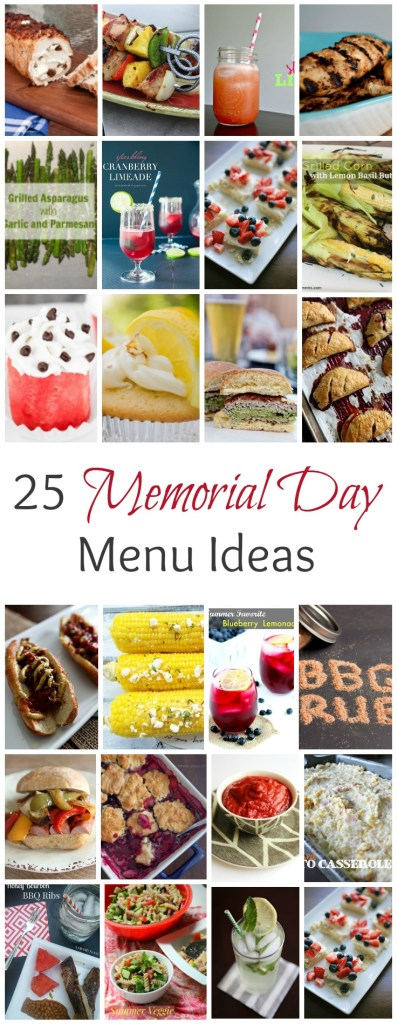 25-memorial-day-menu-ideas