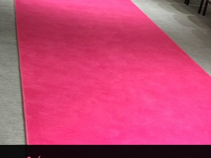 How Neiman Marcus' Ken Downing Broke the Runway in Seattle