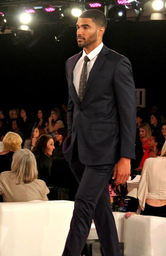 bellevue-fashion-week-16