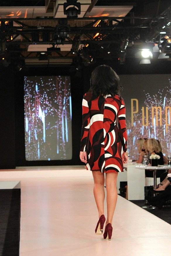 bellevue-fashion-week-27