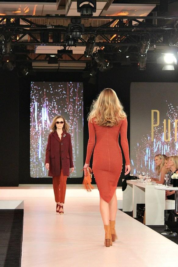 bellevue-fashion-week-29