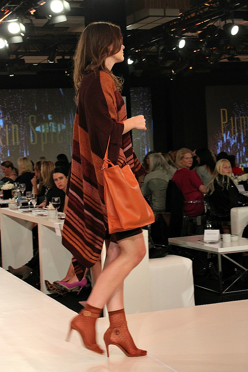 bellevue-fashion-week-31