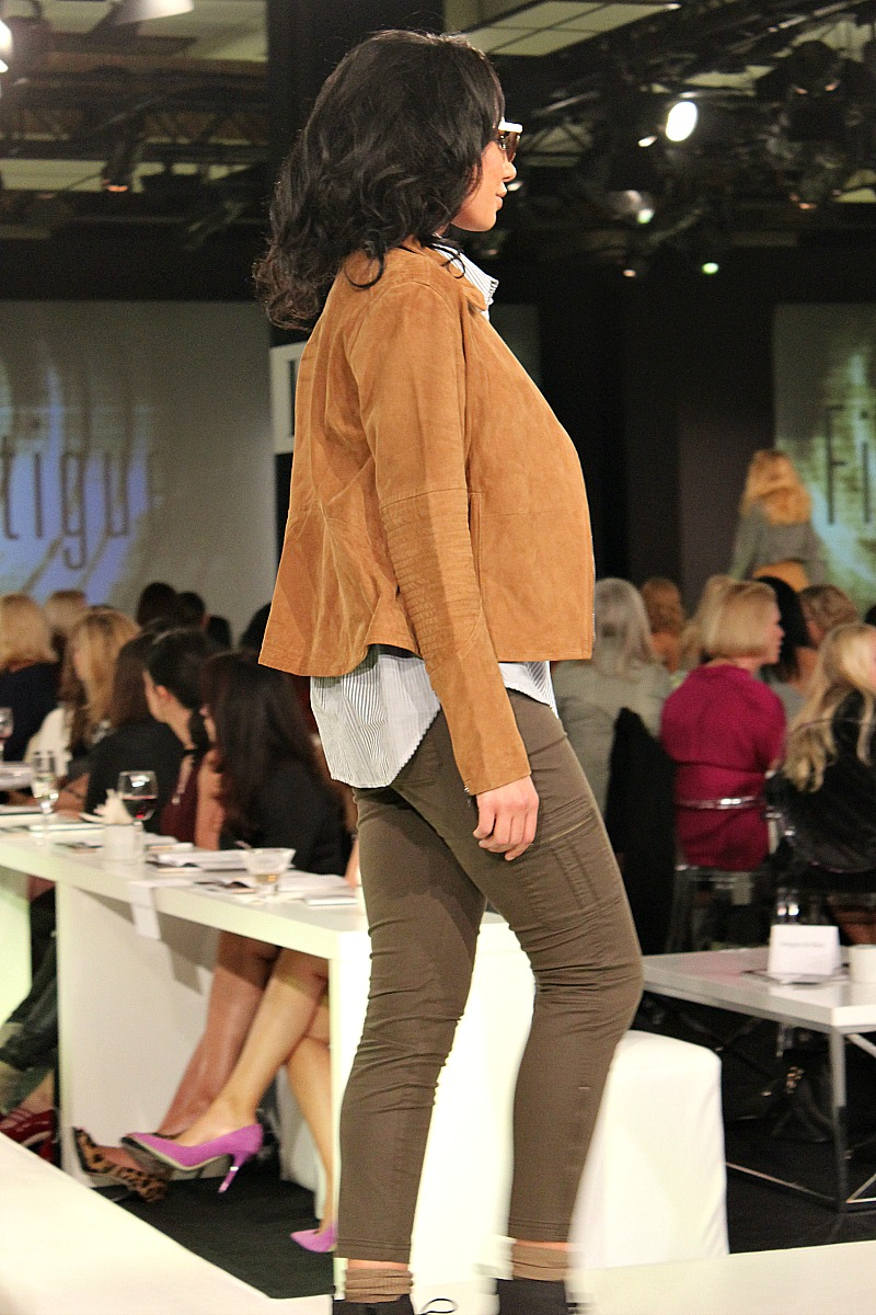bellevue-fashion-week-42