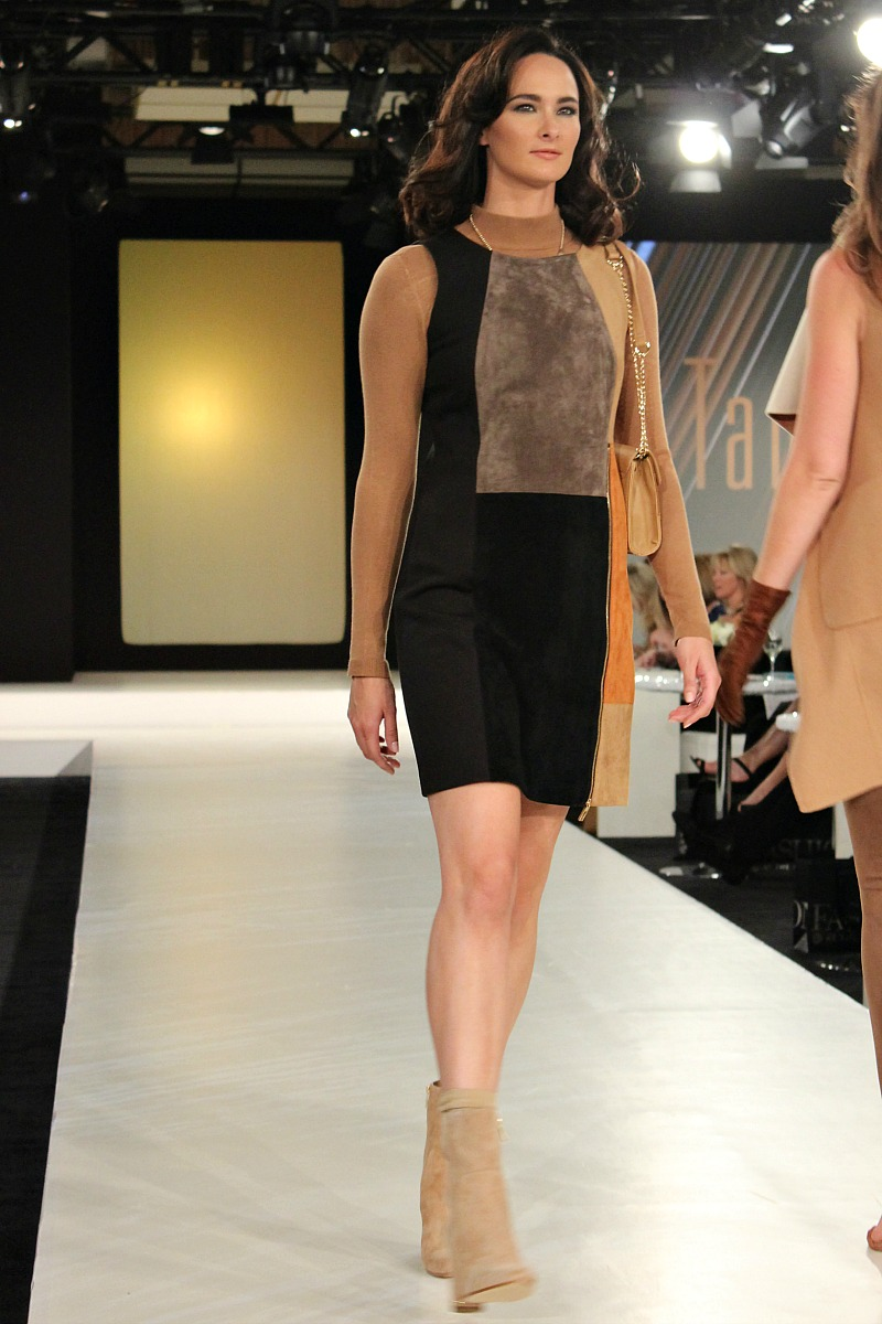 bellevue-fashion-week-6