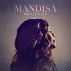"Mandisa ""Out of the Dark"" CD Review"