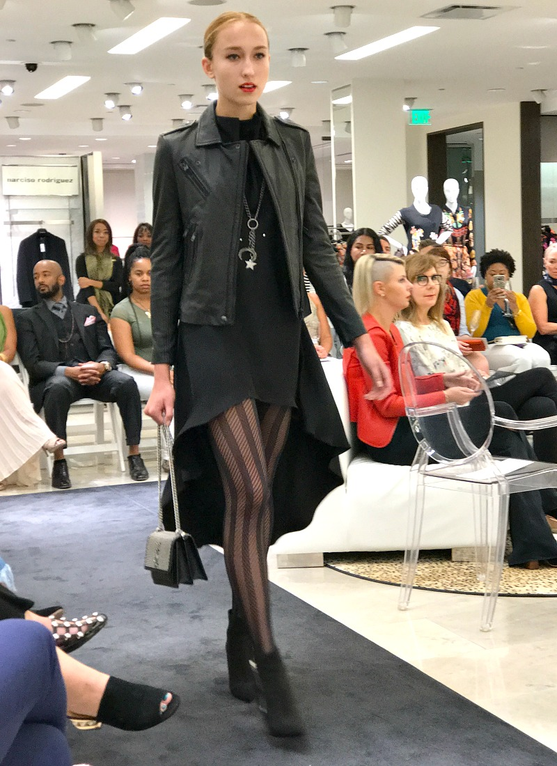 Fall Fashion Must Haves 2017