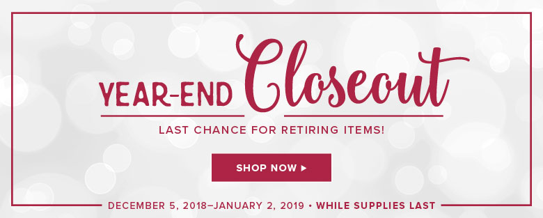 12.05.18_OMAIN_YearEndCloseout_NA