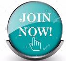 join-now-icon-metallic-internet-button-on-white-background-FPMP32.jpg