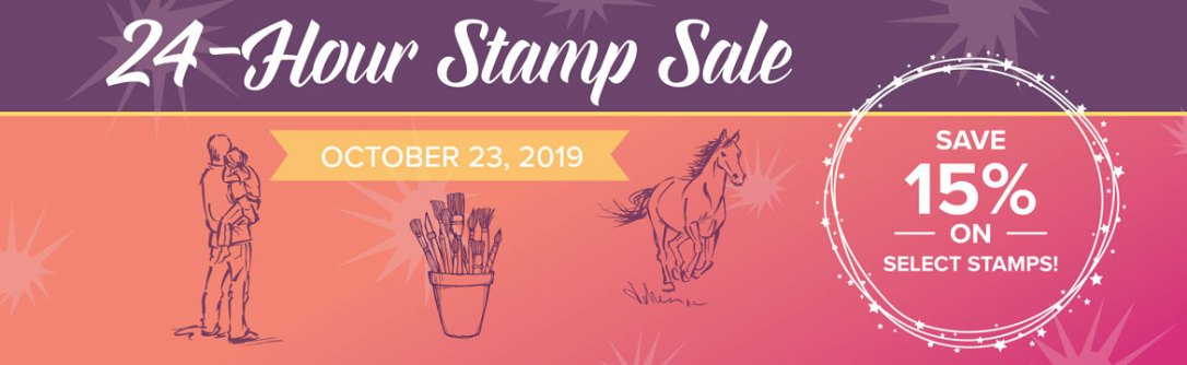 10-14-19_header_24hrstampsale_na21b4991b0be1686086dbff0000ec372d