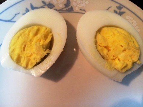 perfect.eggs.instant.pot.3