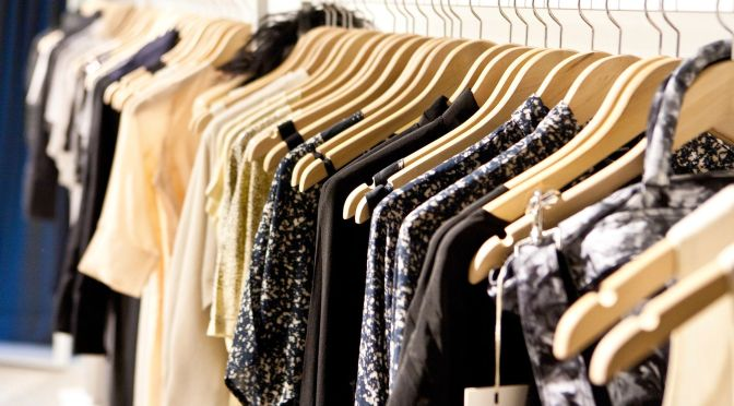Why I'm trying an Online Stylist…and why you should too!