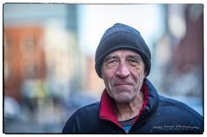 Street Portrait-20140124-149-Edit-3-Edit