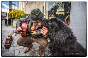 Street Portraits-20131121-25-Edit