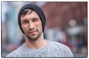Street Portraits by Brian Carey--20140413-35-Edit