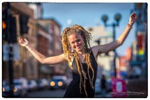Street Portraits by Brian Carey--20140614-60-Edit