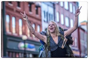 Street Portraits by Brian Carey--20140615-76-Edit